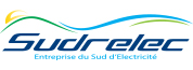 logo_suddrelec_178x65